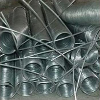 Mild Steel Earthing Coil