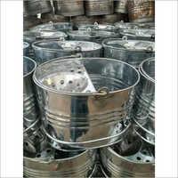 Galvanized Iron Mop Buckets