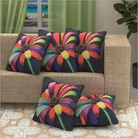 Fancy Cushions Cover