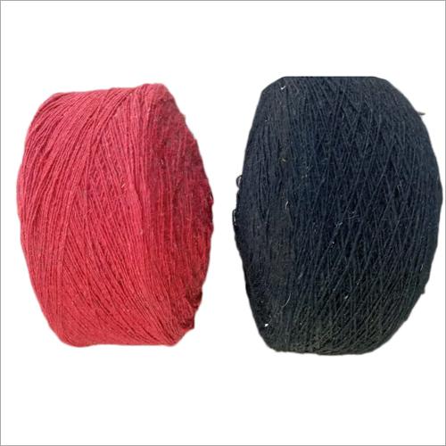 Blanket Woolen Yarn