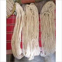 Textile Woolen Yarn