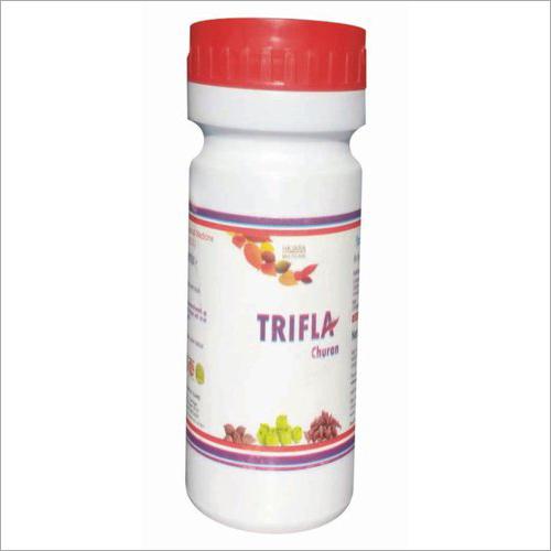 Ayurvedic Trifla Churan