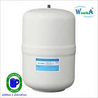 RO Water Pressure Tank
