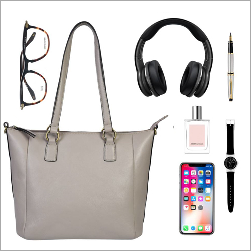 Ladies Casual Handbags