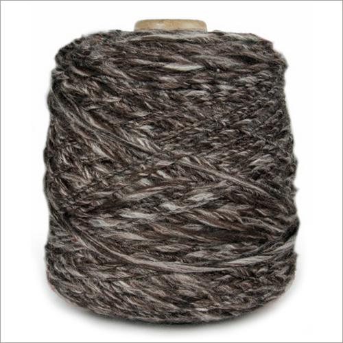 Tin Tin Wool Fancy Yarns