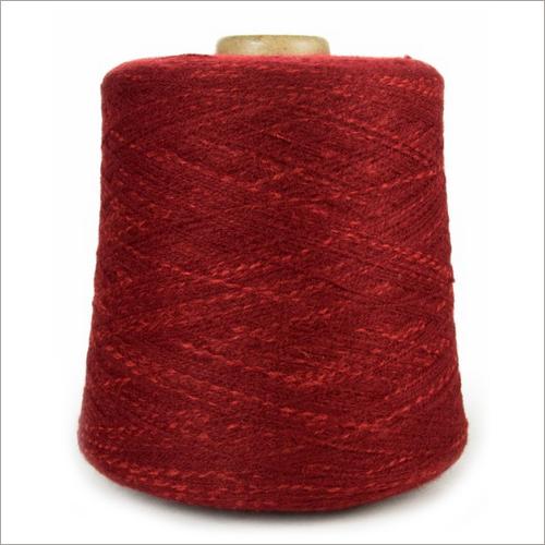 Fancy Yarns (5-14 G)