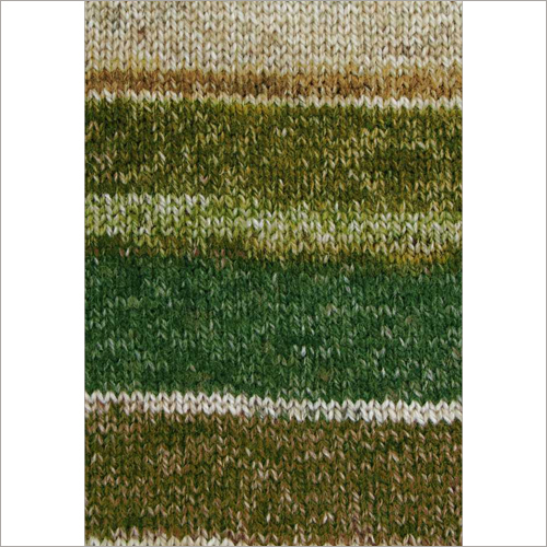 Classical Yarns (2.5-6 G)