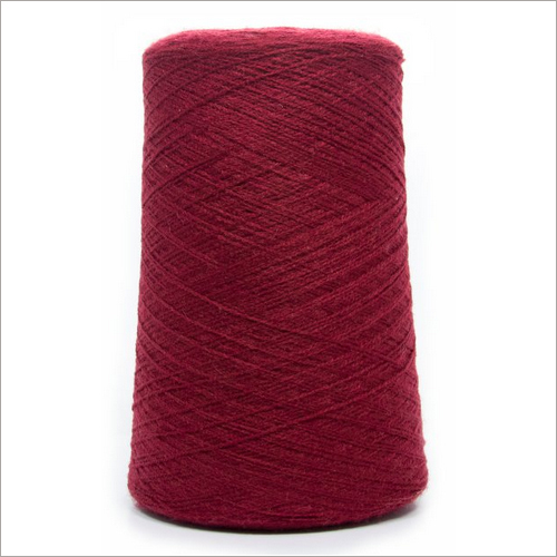 LPSS Classical Yarns