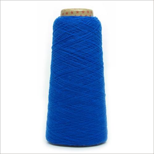 Classical Yarns (7-14 G)