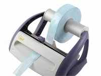 Dentmark Dental Sealing Machine