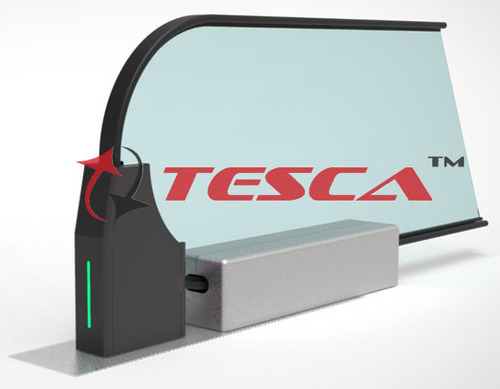 Escalator Handrail UV Sterilizer (Each)