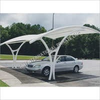 Car Parking Gazebo