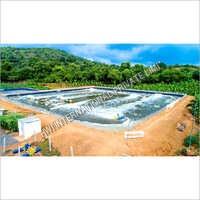 Plastic Tarpaulin and Agri Product