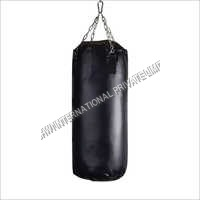 PVC Punching Bag