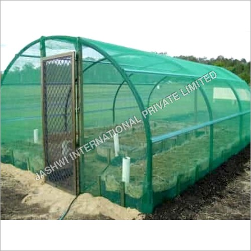 Plastic Tarpaulin and Agri Product