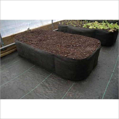 Agriculture Vermi Bed
