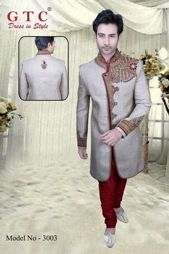 3003 Designer Sherwani