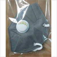 N95 Face Mask With Filter