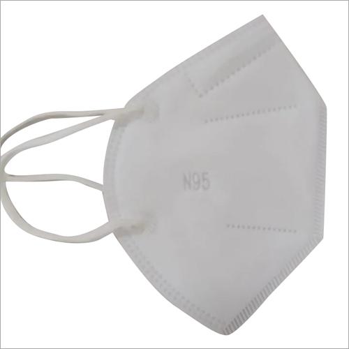 Encase N95 Earloop Masks