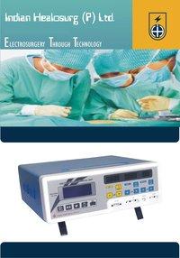 EX 400 Surgical Cautery