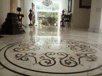 Floor Antique Sealer - Klindex Antiko 60