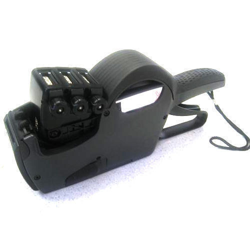 Three Liner Hand Labelers