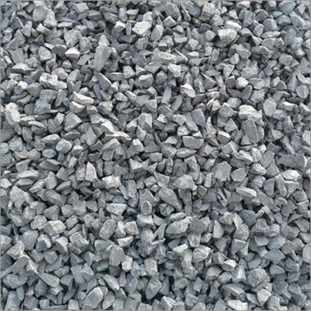 Stone Concrete Chip
