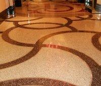 Floor Waterproofing Agent- Klindex KI Waterproofing