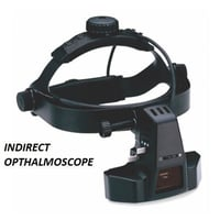 Binocular Indirect  Ophthalmoscope Indian