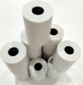 Pos Billing Thermal Paper Roll