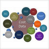 Cost Data