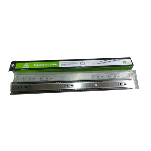 18 Inch Telescopic Slide
