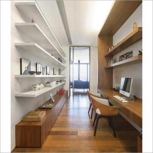 Designer Office Interior Designing Service