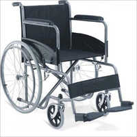 Medical Wheel Chair
