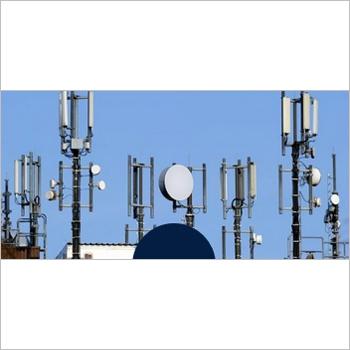 Telecom Green Energy