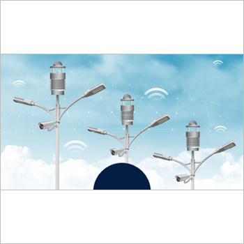 Smart Lighting Power Solution