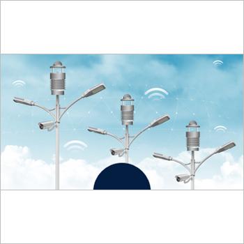 Smart Lighting Power Solution