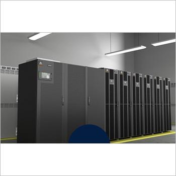 UPS Li-ion Batteries