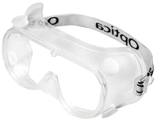 High Quality Goggles For Covid19 Protection