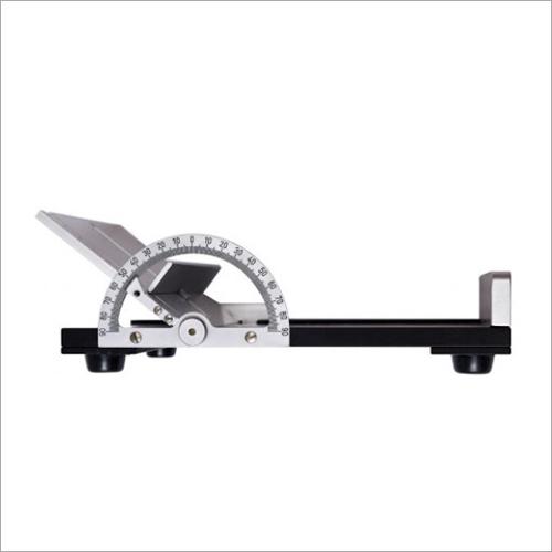 Measurement Mandibulometer
