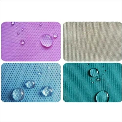 SSMMS Non Woven Fabric