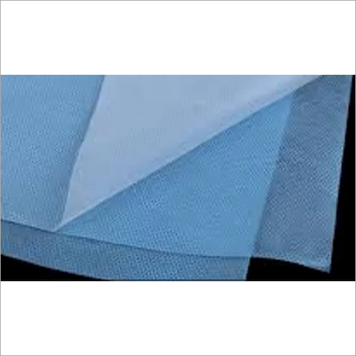 Plain Spunbond Fabric