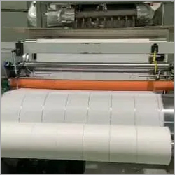 Industrial Paper Roll