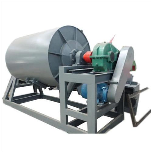 Ball Mill Machine