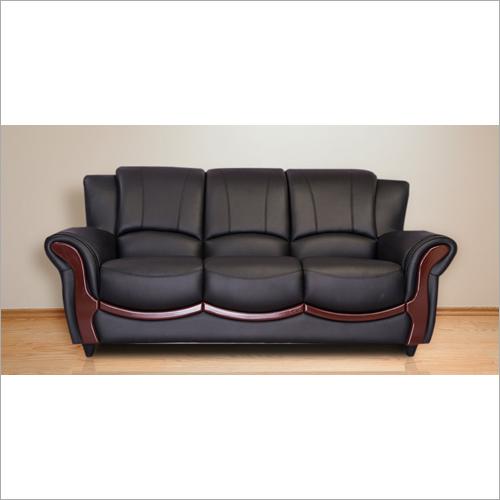 3 Seater Designer Sofa