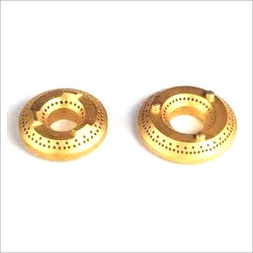 LPG Brass Pressure Burner