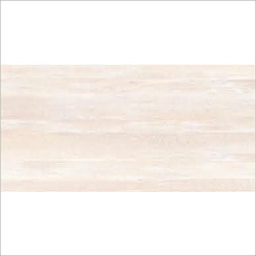 300x600 mm Plain Digital Wall Tiles