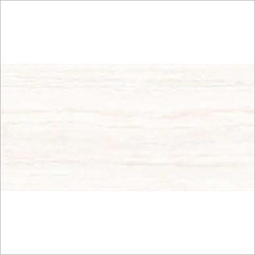300x600 mm Fancy Digital Wall Tiles