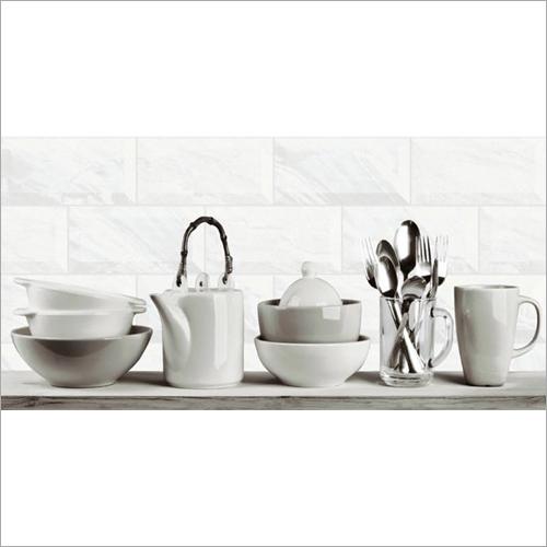 300x600 mm Designer Kitchen Tiles