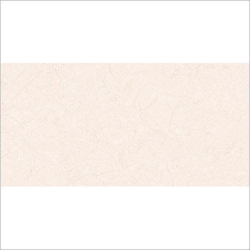 300x600 mm Kitchen Wall Tiles
